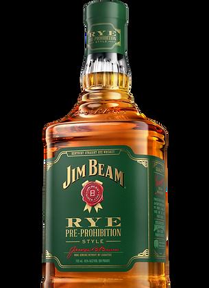 Jim Beam Ray 1000Ml
