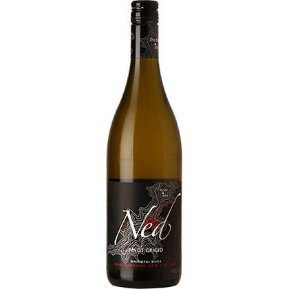 The Ned Pino Gris 750Ml