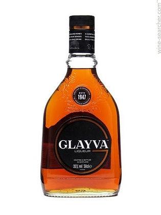 GLAYVA 700ML