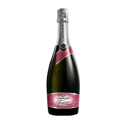 Lindauer Fraise  750Ml Bottle