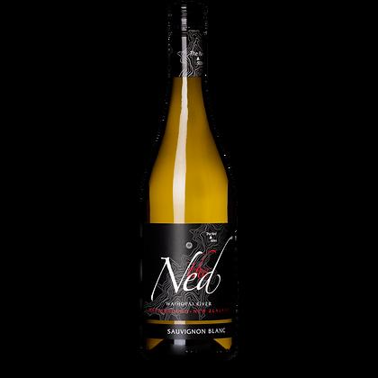 The Ned Sauvignon Blanc 750Ml