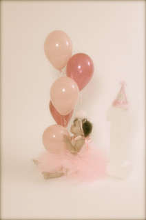 Lisa Marie Photography