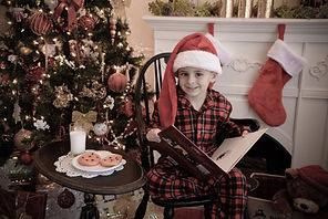Holiday Photography, Long Island NY, Lisa Marie Photography Inc.