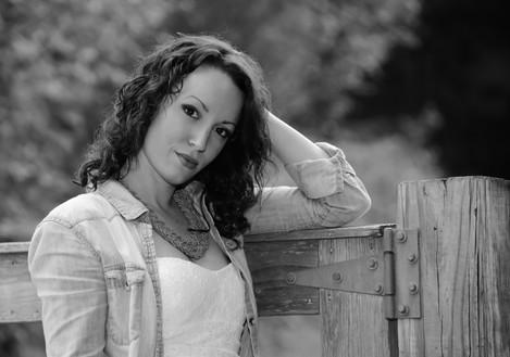 Lisa Marie Photography Inc.