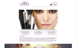 Karen Loree Skin Care