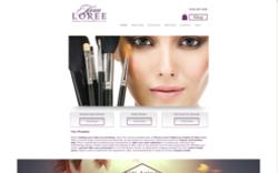 Karen Loree Skin Care