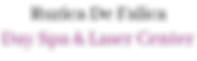 Ruzica Logo_edited.png