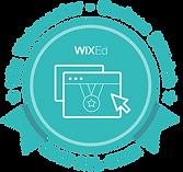 Web Design All Star