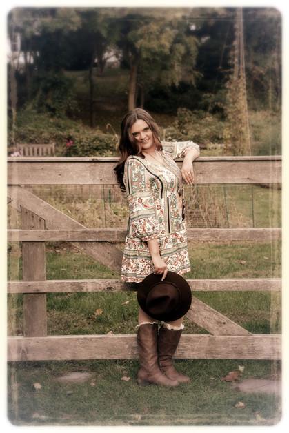 Lisa Marie Photography, Inc - On Location