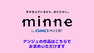 Rare Exotic Fruits Blog Banner (5).png