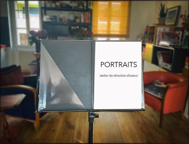 atelier_portraits.jpg