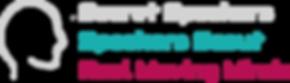 Logo Speaker Scout Minds.png