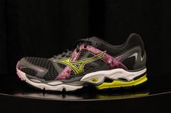 Dias_Subjects_2011_26_Shoe