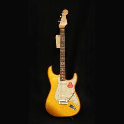 20150728_GuitarCollectionDoubleHelix_73-1000