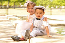 20130413_CookFamily_13