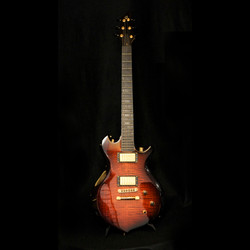 20150728_GuitarCollectionDoubleHelix_92-1000