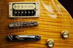 Dias_Subjects_2011_2_Guitar