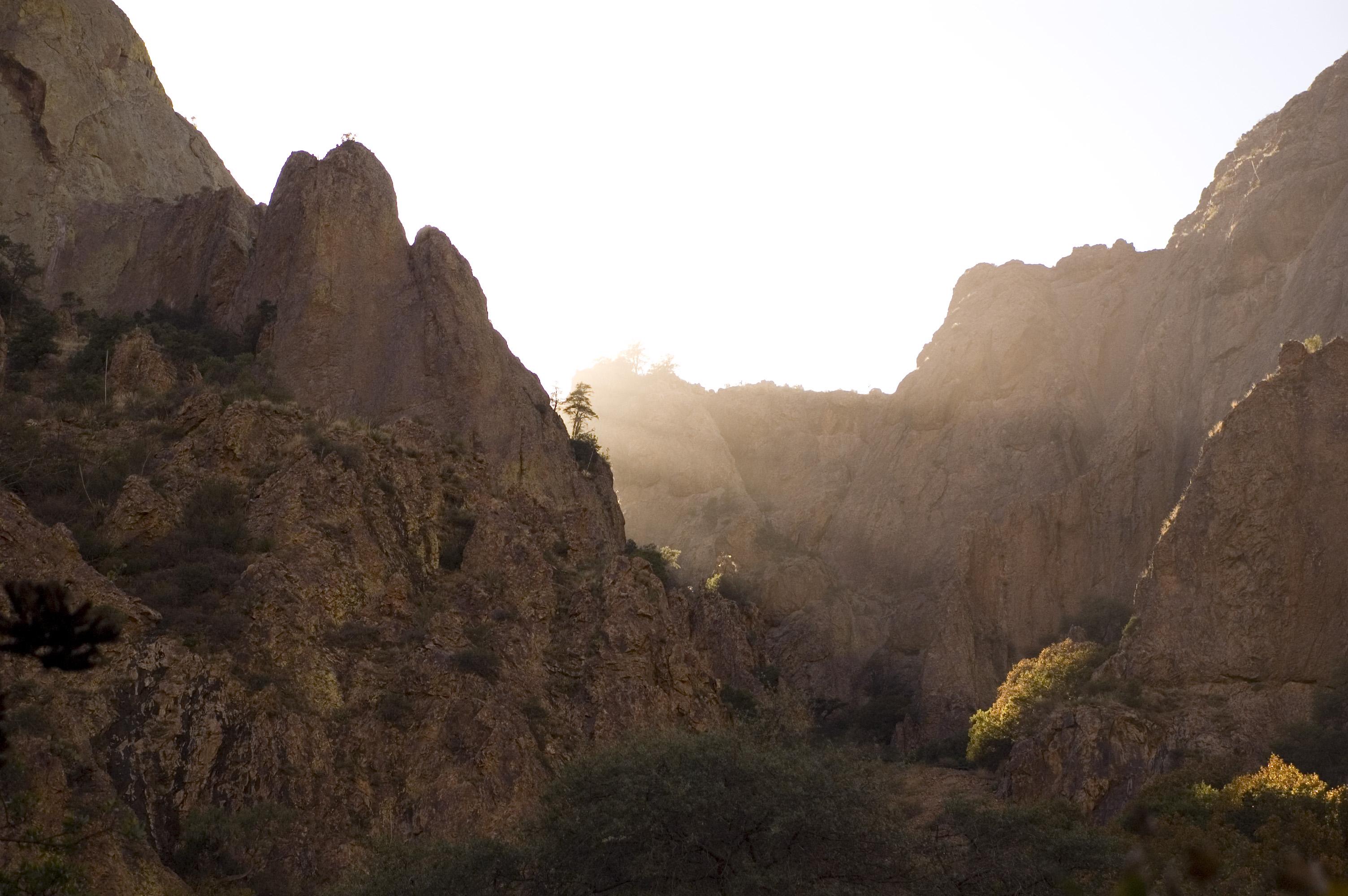 Dias_Landscape_2009_2_BBNP