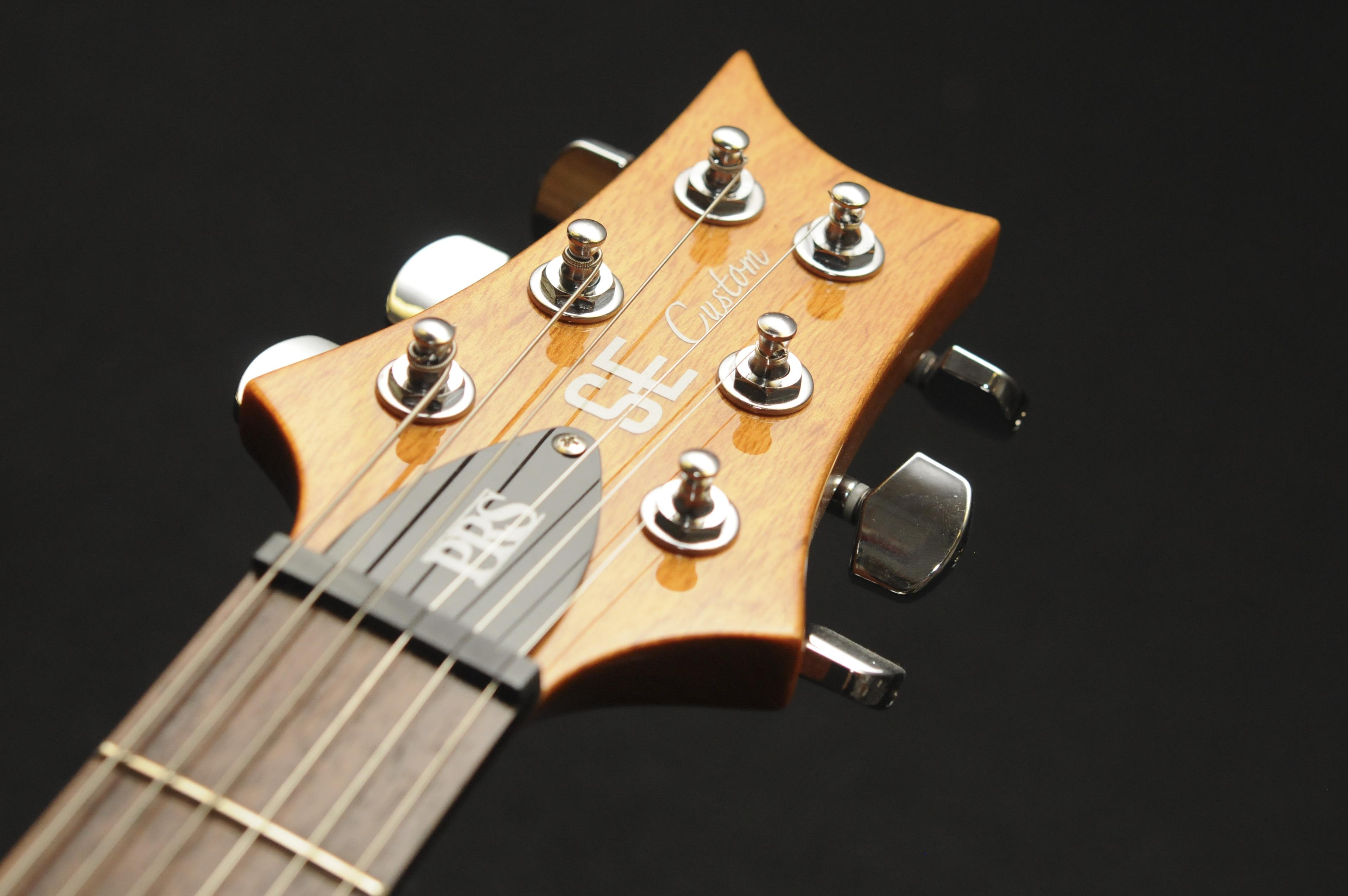 20150728_GuitarCollectionDoubleHelix_20