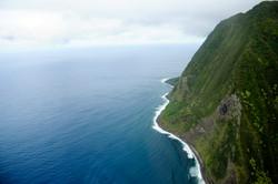 Dias_Landscapes_2011_3_Maui