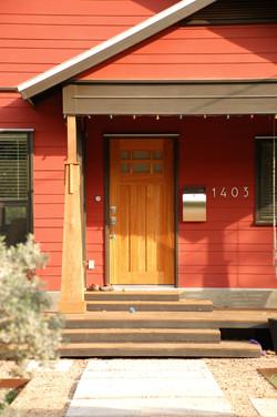 Dias_Places_2007_1_Austin