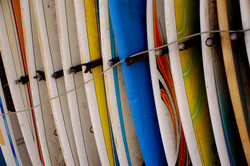 Dias_Subjects_2010_2_Surfboards