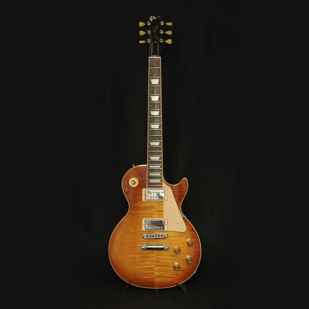 20150728_GuitarCollectionDoubleHelix_33-1000
