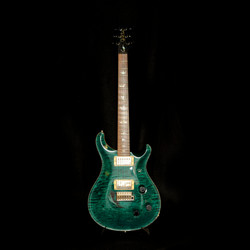 20150728_GuitarCollectionDoubleHelix_28-1000