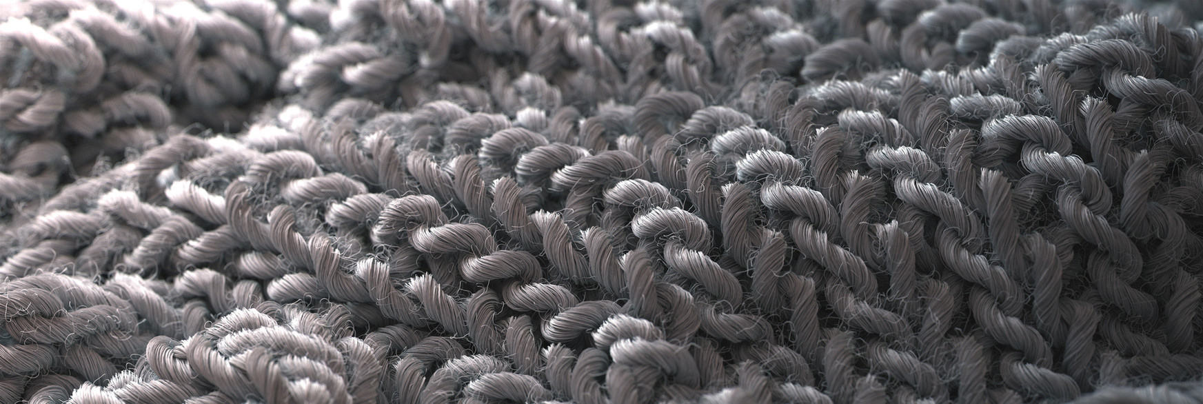 3d-Digital-Fabric-close-up-macro.jpg
