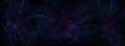 SpaceJumperTV_banner-wide_JustSpace