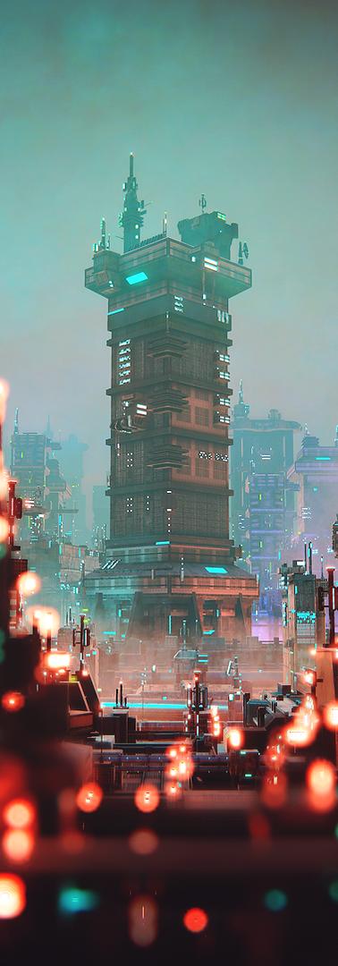 DemoScene_City.png