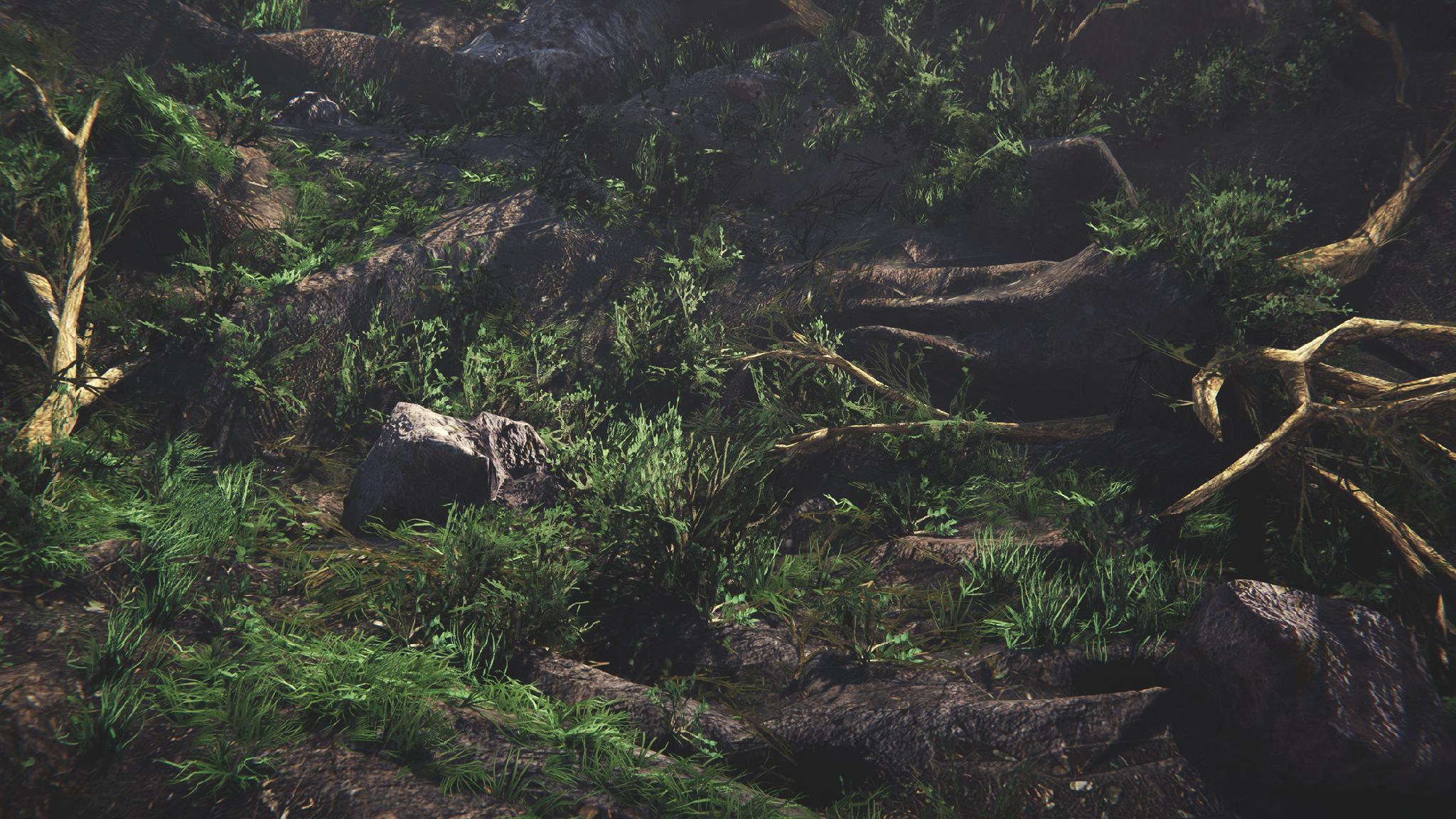 Tree_Creature