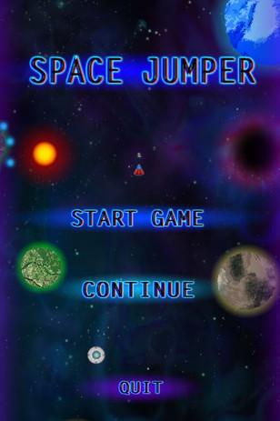 SpaceJumper_Start_v2.JPG