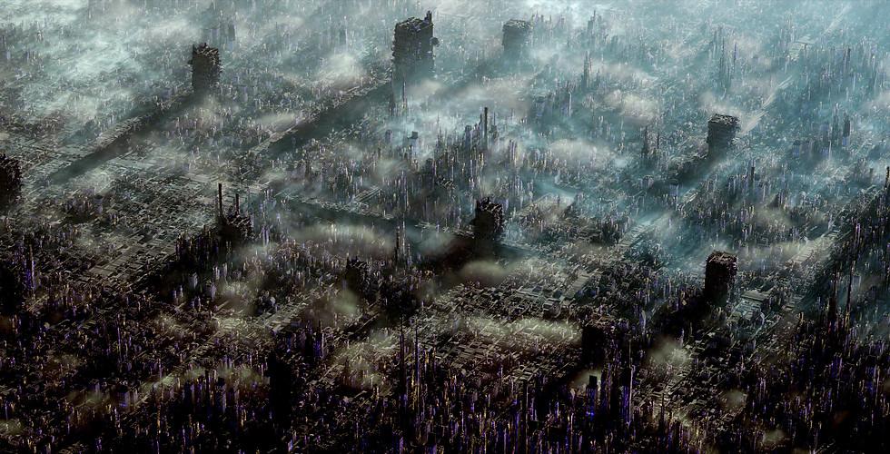 3d-Animated-Future-city.jpg