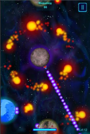 SpaceJumper_lv12.JPG