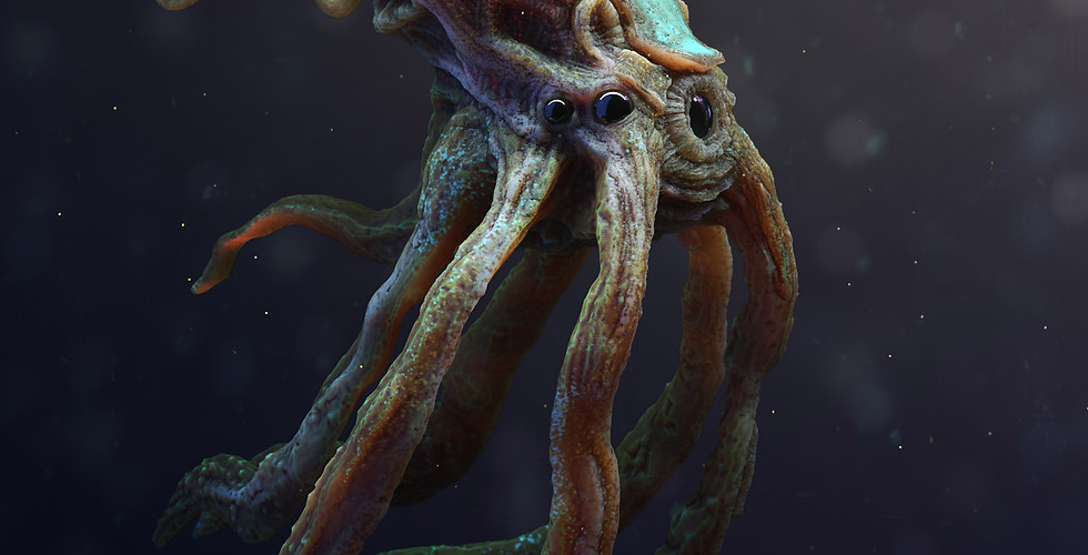 3d-Modled-Alien-Squid-Creature.jpg