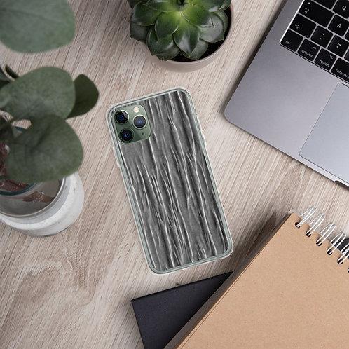 iPhone Case | Digital Pattern | Vector Fur