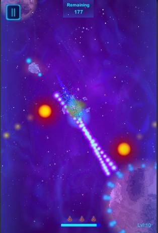 SpaceJumper_lv10.JPG