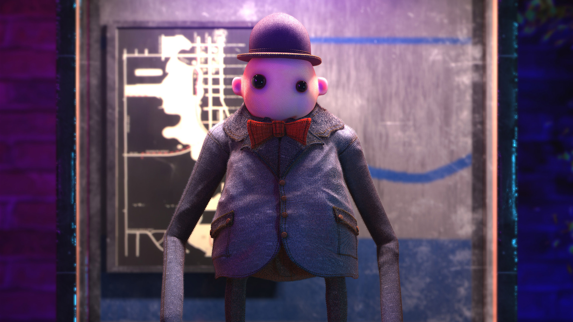 3d-Character-at-bus-stop.jpg