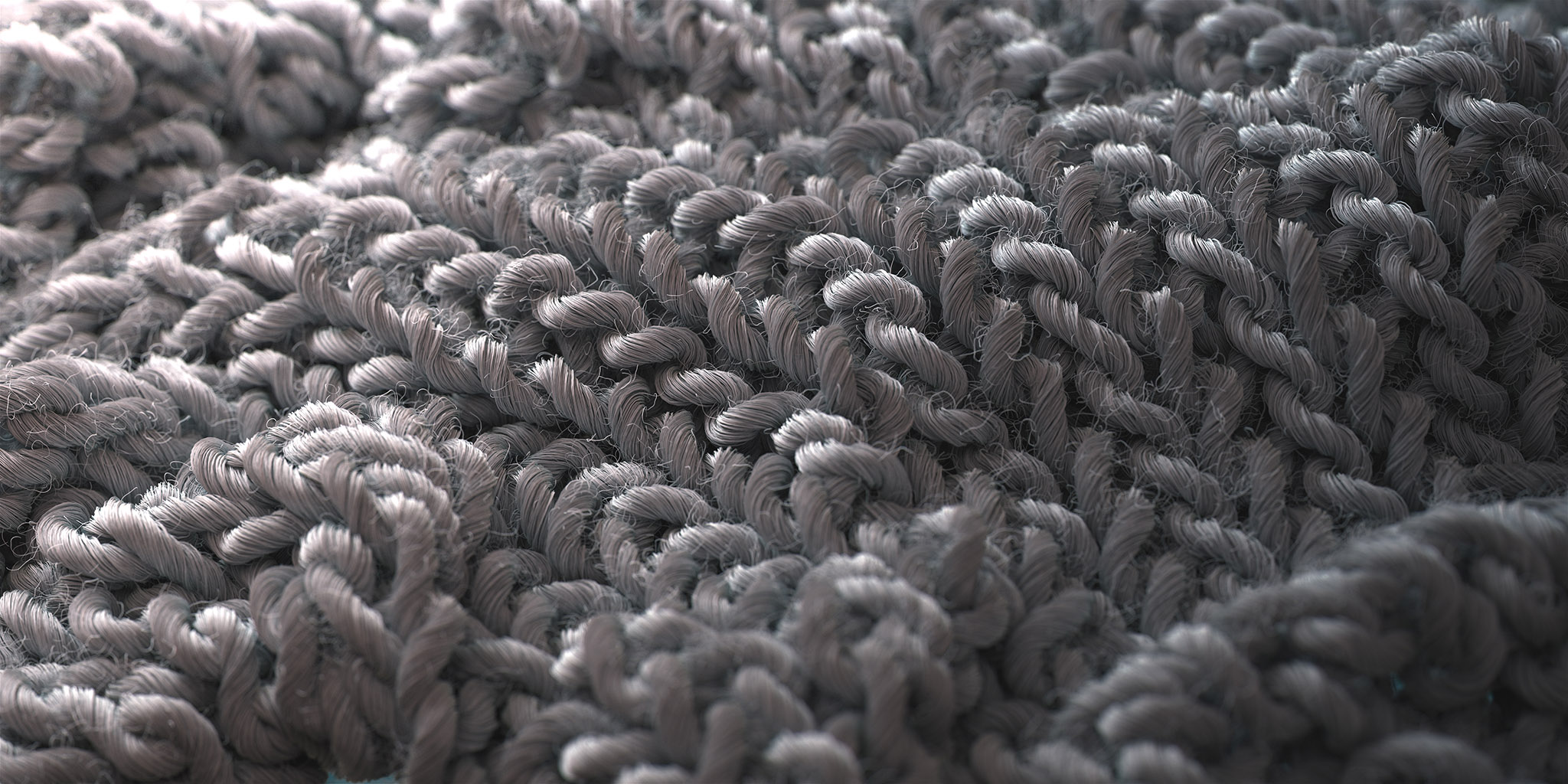 3d-Digital-Fabric-close-up-macro