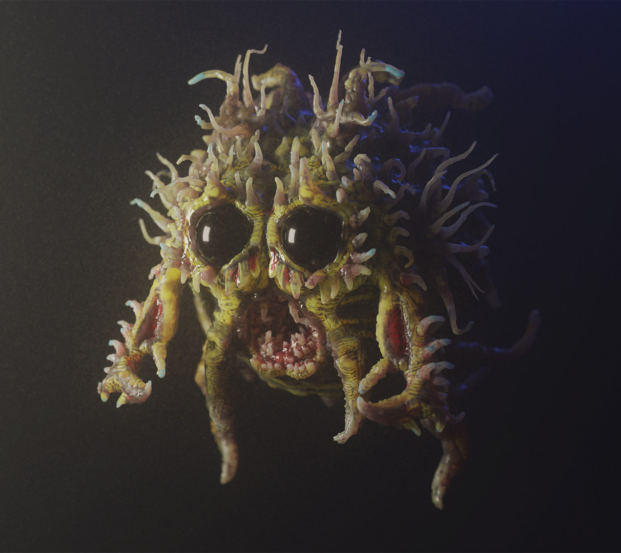 3d-Animation-Monster-cute.jpg