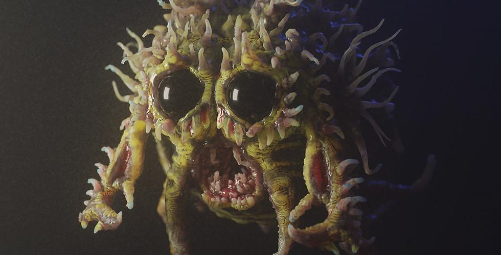 3d-Animation-Monster-cute.jpg