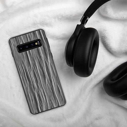 Samsung Case | Digital Pattern | Vector Fur