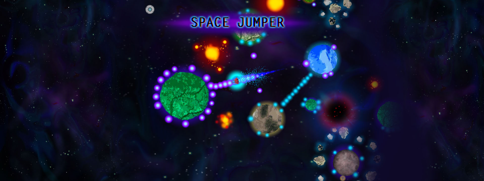 SpaceJumperTV_banner-wide