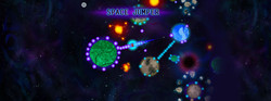 SpaceJumperTV_banner-wide