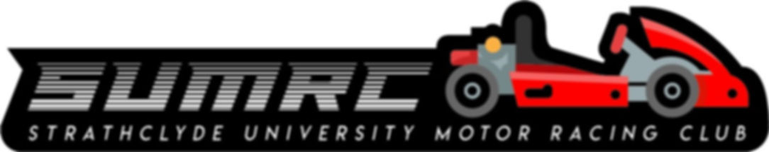 Strathclyde University Motor Racing Club