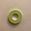 Thumbnail: Eyelash Tape (1 roll)