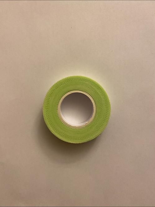 Eyelash Tape (1 roll)