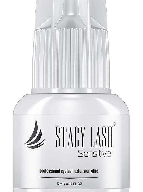 Stacy Lash Sensitive Glue