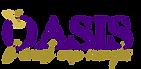 Logo_oasis fond transparent_edited.png